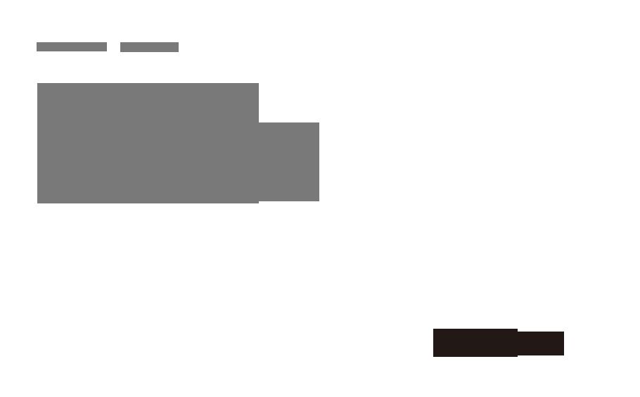 運営元:kf design /ケーエフ デザイン/代表者:福田 和哉/所在地:〒 005 - 0021 北海道札幌市南区真駒内本町2丁目3-1 エステラ真駒内202/電話番号: TEL:011 - 556 - 3542 FAX:011 - 556 - 3542/E-mail:kf-design@chime.ocn.ne.jp/事業内容:墓石の企画・制作、広告の企画・制作、カタログ・POP・販促ツールの企画・制作